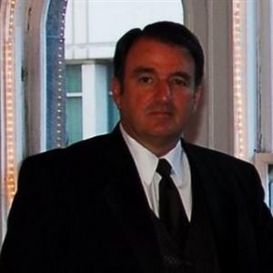 Dave Cooper, CPA, CVA, founder of True Corporate Model™